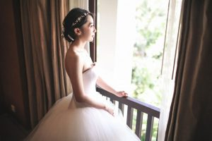 cecily-wedding-nusadua-7