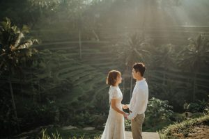 dasom-park-prewedding-tegalalang-1