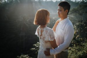 dasom-park-prewedding-tegalalang-2