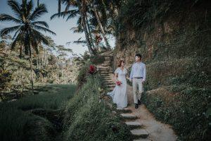 dasom-park-prewedding-tegalalang-3
