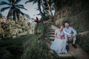 dasom-park-prewedding-tegalalang-4
