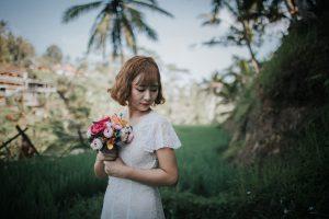 dasom-park-prewedding-tegalalang-5