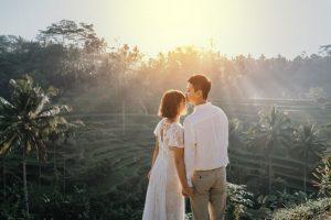 dasom-park-prewedding-tegalalang-7