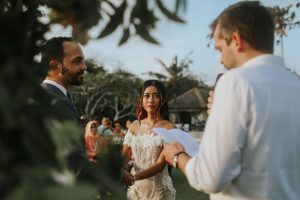 dayu-andreas-wedding-photo-bali-10