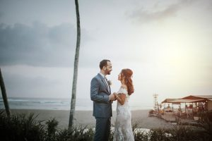 dayu-andreas-wedding-photo-bali-11