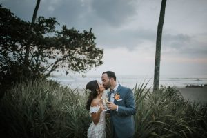 dayu-andreas-wedding-photo-bali-12