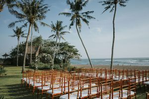 dayu-andreas-wedding-photo-bali-18