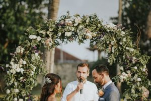 dayu-andreas-wedding-photo-bali-19
