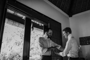 dayu-andreas-wedding-photo-bali-2