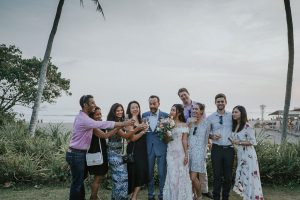 dayu-andreas-wedding-photo-bali-21
