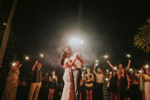 dayu-andreas-wedding-photo-bali-22