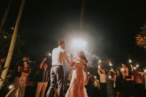 dayu-andreas-wedding-photo-bali-23