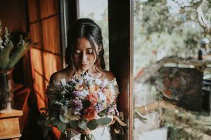 dayu-andreas-wedding-photo-bali-4