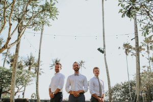dayu-andreas-wedding-photo-bali-6