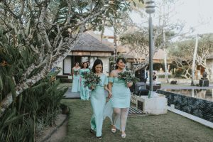 dayu-andreas-wedding-photo-bali-7