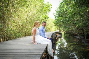 nadine-prewedding-mangrove-1