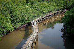 nadine-prewedding-mangrove-2