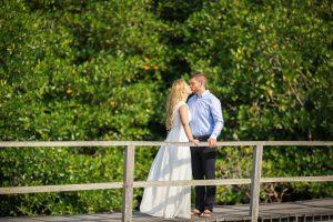 nadine-prewedding-mangrove-3