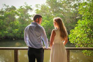 nadine-prewedding-mangrove-4