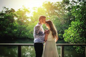 nadine-prewedding-mangrove-5