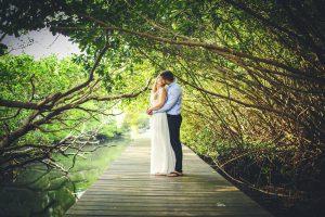 nadine-prewedding-mangrove-7