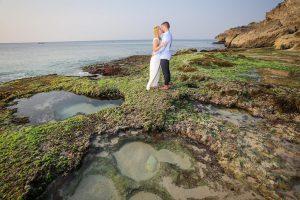 nadine-prewedding-mangrove-8