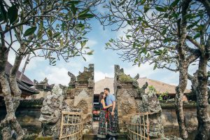 nicolas-honeymoon-photo-ubud-1