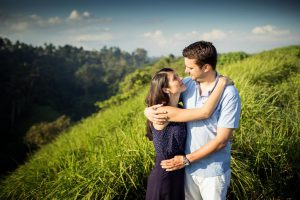 nicolas-honeymoon-photo-ubud-10