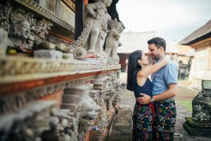 nicolas-honeymoon-photo-ubud-3
