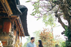 nicolas-honeymoon-photo-ubud-4
