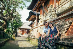 nicolas-honeymoon-photo-ubud-6