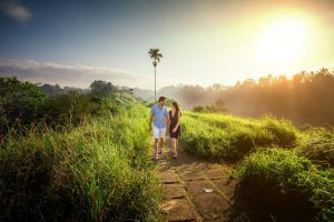 nicolas-honeymoon-photo-ubud-7