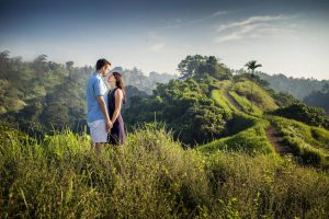 nicolas-honeymoon-photo-ubud-9