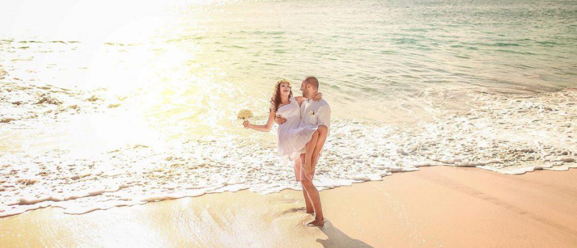 petya-wedding-ayana-7