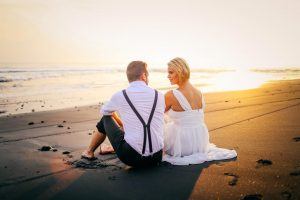 prewedding-gangga-beach-11