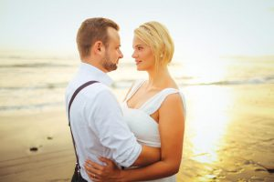 prewedding-gangga-beach-7