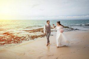 rahul-wedding-ayana-1