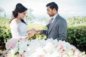 rahul-wedding-ayana-12