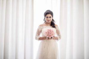 rahul-wedding-ayana-17