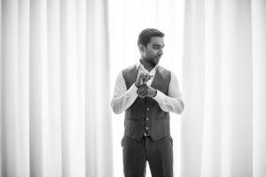 rahul-wedding-ayana-18