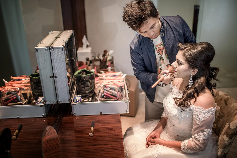 rahul-wedding-ayana-19