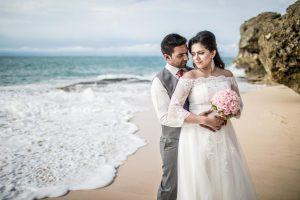 rahul-wedding-ayana-2