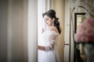 rahul-wedding-ayana-20