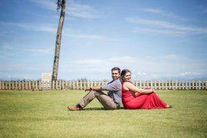 rahul-wedding-ayana-22