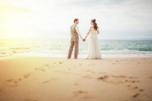 rahul-wedding-ayana-3