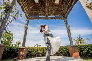 rahul-wedding-ayana-5