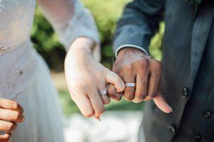 rahul-wedding-ayana-9