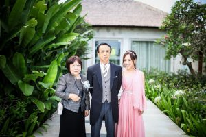 wedding-nidaru-ayana-18