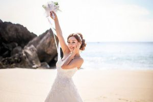 wedding-nidaru-ayana-25