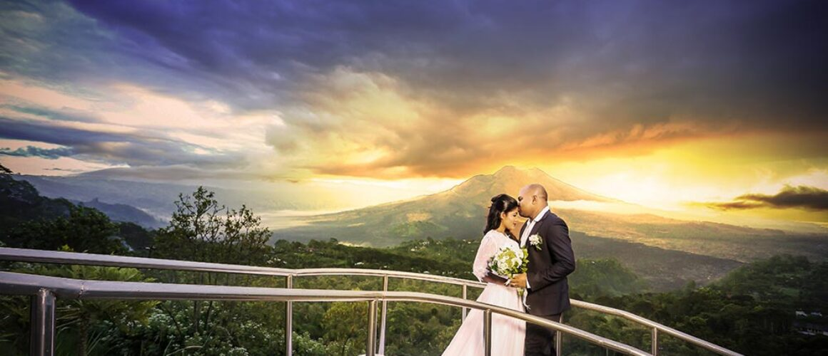 bali-as-wedding-destination-1